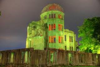 Hiroshima Declaration on Nuclear Weapons