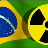 Policy Brief No 19 - Brazilian Nuclear Policy