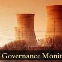Policy Brief No 20 - Strengthening Governance for Peaceful Uses of Nuclear Energy in Asia Pacific